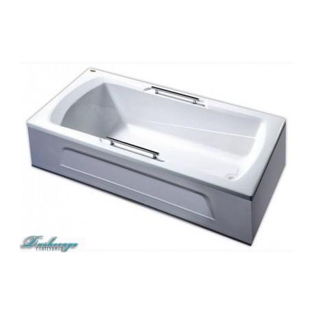 Ванна Appollo TS-1702С