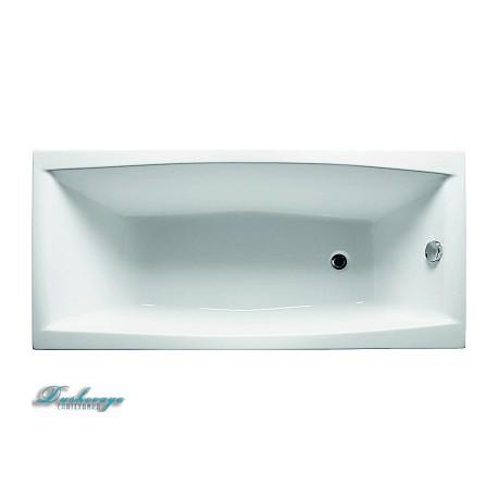 Ванна 1MarKa Viola 150