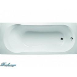 Ванна 1MarKa Libra