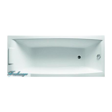 Ванна 1MarKa Aelita 170