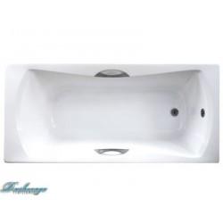 Ванна 1MarKa Agora
