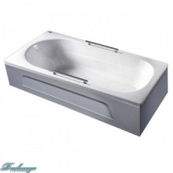 Ванна Appollo TS-1502Q
