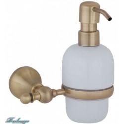 Механизм дозатора жидкого мыла Veragio Ricambi Gialetta VR.RIC-6470.BR