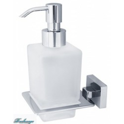 Запасной механизм дозатора жидкого мыла Veragio Ricambi Ramba VR.RIC-4971.CR