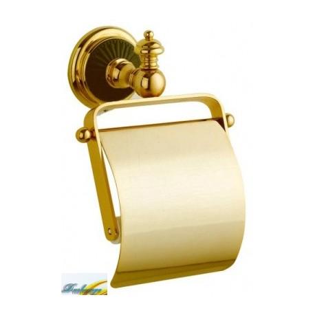 Держатель туалетной бумаги Boheme Palazzo 10151