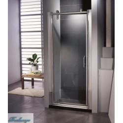 Душевая дверь в нишу Appollo TS-0509P L, без поддона