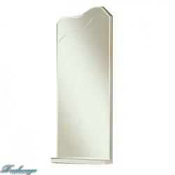 Зеркало Акватон Колибри 45 левостороннее