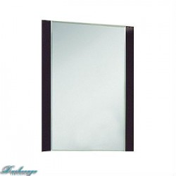 Зеркало Акватон Альпина 65 венге