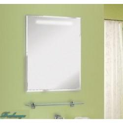 Зеркало Акватон Оптима 65