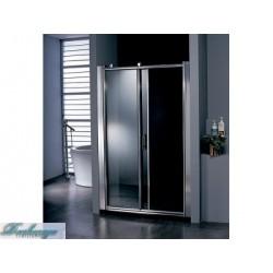 Душевая дверь в нишу Appollo TS-0507P, без поддона