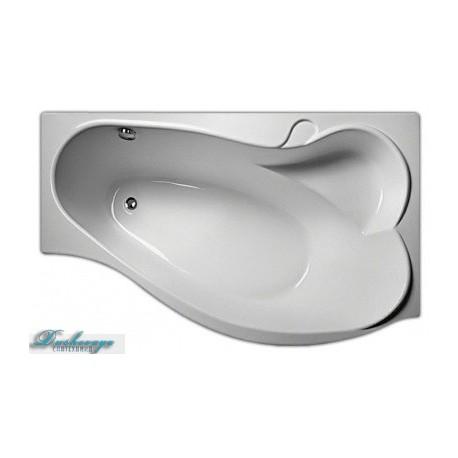 Ванна 1MarKa Gracia 150 правосторонняя