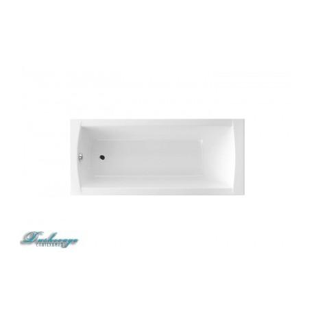 Ванна Excellent Aquaria 160