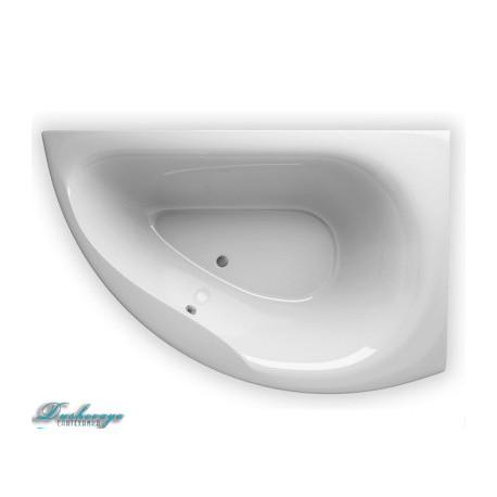 Ванна Alpen Dallas R