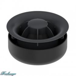 Гидрозатвор Tece с мембраной для трапов