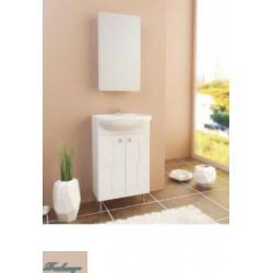Комплект мебели Spectrum Классик эконом 50-41