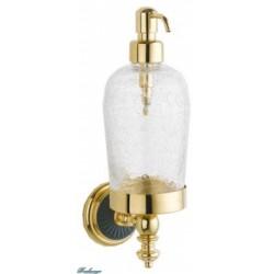 Дозатор жидкого мыла Boheme Palazzo 10167