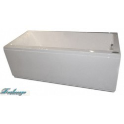 Ванна Appollo TS-9014