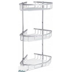 Полка-решётка Veragio Basket VR.GFT-9067.CR
