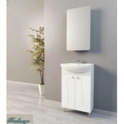 Комплект мебели Spectrum Уют эконом 45-41