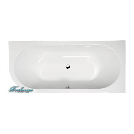 Ванна Alpen Viva 175 R
