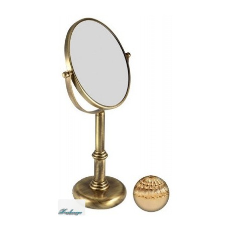 Косметическое зеркало Migliore Jerri ML.COM-50.318.DO