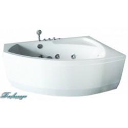 Ванна Appollo TS-9033R