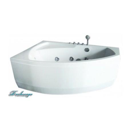 Ванна Appollo TS-9033L