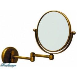Косметическое зеркало Migliore Complementi ML.COM-50.331.RA