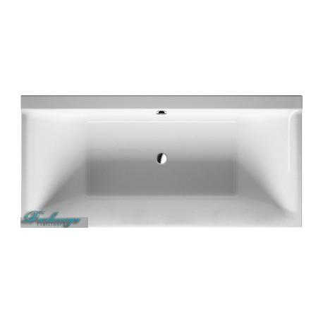 Ванна Duravit P3 Comforts 700378