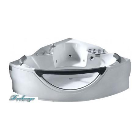 Ванна Gemy G9025-II B