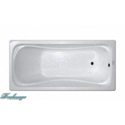 Ванна Triton Стандарт 140