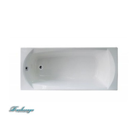 Ванна 1MarKa Elegance 130