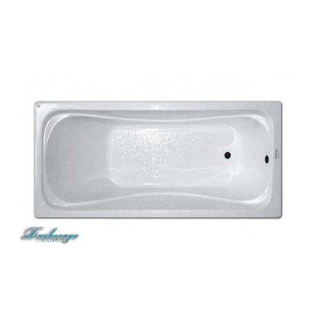 Ванна Triton Стандарт 150*70