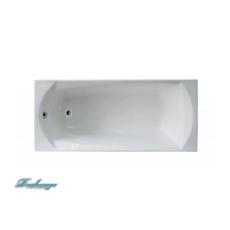 Ванна 1MarKa Elegance 140