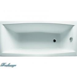 Ванна 1MarKa Viola 120