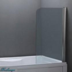 Шторка для ванны Loranto CS-702 120*65