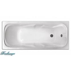 Ванна Triton Стандарт 150*75