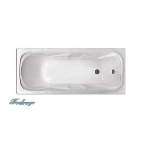 Ванна Triton Стандарт 170*75