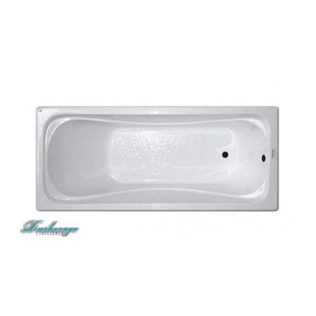 Ванна Triton Стандарт 170*70