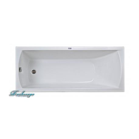 Ванна 1MarKa Modern 140