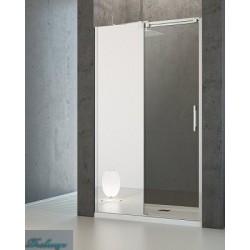Душевая дверь в нишу Radaway Espera Mirror DWJ 120L, без поддона