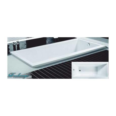 Ванна Aulica ALC-3117