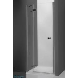 Душевая дверь в нишу Roltechnik Elegant Line GDNL1/1200, без поддона