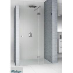 Душевая дверь в нишу Riho Scandic Mistral M104 90*200 R, без поддонов